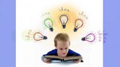 Creativa respuesta de un niño de primer grado a una simple pregunta matemática causa sensación en redes