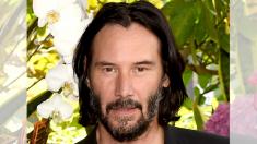¡Felicidades Keanu Reeves! El actor cumple 55 y los internautas declaran 2019 como el 'Keanussance'