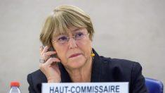 ONU cria comissão para investigar violações dos direitos humanos na Venezuela
