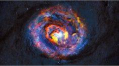 É possível que alienígenas tenham explorado a Via Láctea e a Terra há milhões de anos, diz estudo