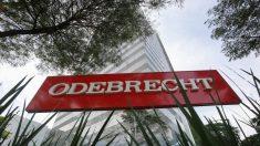 Morre ex-presidente da Odebretch no Rio de Janeiro por 'causa indeterminada'