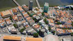 Porto Digital do Recife não consegue preencher mil vagas desde julho