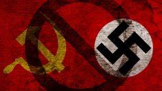 Parlamento Europeo llama a condenar al comunismo y al nazismo por igual en una resolución