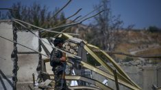 Talibãs cortam energia em Cabul e outras províncias do Afeganistão
