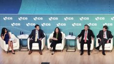 BID e EUA mobilizarão até US$ 10 bilhões em projetos na América Latina