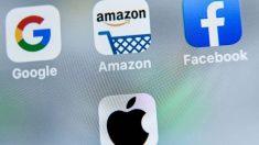 Big Tech enfrenta escrutínio histórico com novas investigações antitruste