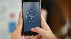"""El curioso caso de una mujer que es alérgica al Wi-Fi y le """"aterra"""" el surgimiento de la red 5G"""