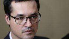 Oposição consegue assinaturas e pressiona por abertura de CPI da Vaza Jato