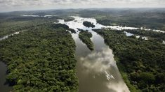 Governo do Acre também fez suas presepadas com dinheiro para Amazônia
