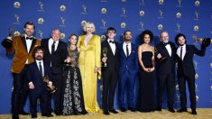 """Recordista em indicações, """"Game of Thrones"""" terá última batalha no Emmy"""