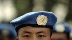 Especialistas pedem aos EUA que abordem a crescente influência da China sobre a ONU