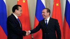 Rússia e China vetam resolução para cessar-fogo na Síria