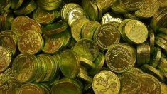 Uruguay: Albañiles descubren tesoro valorizado en USD 30.000 mientras reparaban una casa