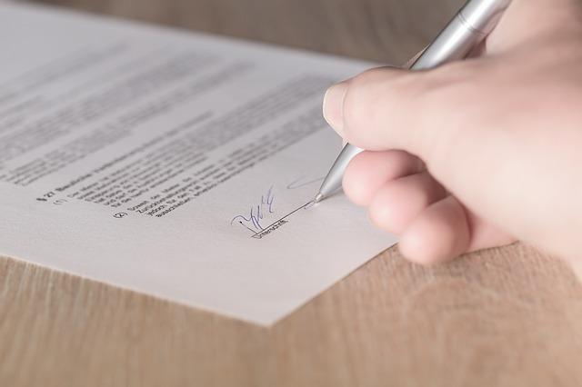 contrato-firma