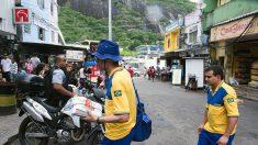 Sindicatos de funcionários dos Correios entram em greve