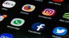 Justiça do DF condena Facebook por suspensão de conta sem explicação