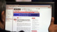 Régimen cubano encarcela al periodista disidente Roberto Quiñones