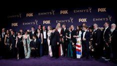 Audiência do Emmy cai 23% em relação a 2018 e é a menor da história