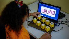 Criação da CPI das Fake News contou com assinaturas 'fake' de parlamentares