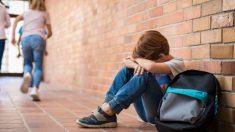 Texas: Mujer condena bullying luego que niños dejaran inconsciente a su hermano de 8 años