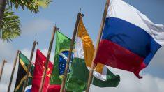 Ministros dos Negócios do BRICS defendem mundo de paz e estabilidade