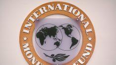 FMI diz que guerra comercial começa a afetar dinamismo econômico global