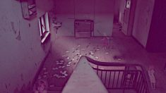 Presuntos fantasmas de un niño y su mascota captados en video encienden un debate en las redes