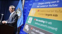 Google recebe multa milionária por violar privacidade de crianças no YouTube
