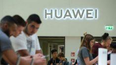 Estonia prohíbe a Huawei proveer tecnología y equipos al gobierno