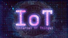 Internet das Coisas: saiba como essa tecnologia pode afetar sua vida
