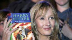 """Autora de """"Harry Potter"""" doa R$ 76 mi para pesquisa de doenças neurológicas"""