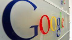 Procuradores de 50 estados dos EUA anunciam investigação antitruste contra Google