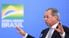 Reforma da Previdência no Senado: a luta para salvar o Brasil