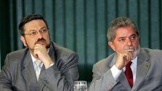 Quem comprava medidas provisórias levava os textos prontos para Lula assinar