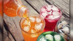 ¡Cuidado!: tomar 2 refrescos de dieta al día puede causarte muerte prematura, según estudios