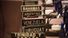 Países signatários do TIAR decidem sancionar integrantes do governo de Maduro
