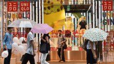 Empresas japonesas se trasladan al sudeste asiático con el aumento de los aranceles de EE.UU.