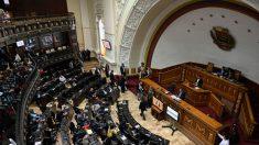 Tiar: tratado tirado do baú para pressionar Maduro na Venezuela