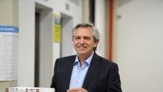 Alberto Fernández gana elecciones argentinas en primera vuelta por una ventaja menor a la esperada