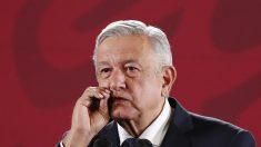 México cae ante Chile en ranking de confianza de inversores y López Obrador se mofa del Banco Mundial