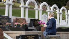 La premonición de la catástrofe minera que pudo haber evitado que 116 niños queden sepultados
