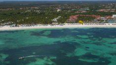 Familias de turistas muertos en República Dominicana no reciben información sobre las muertes