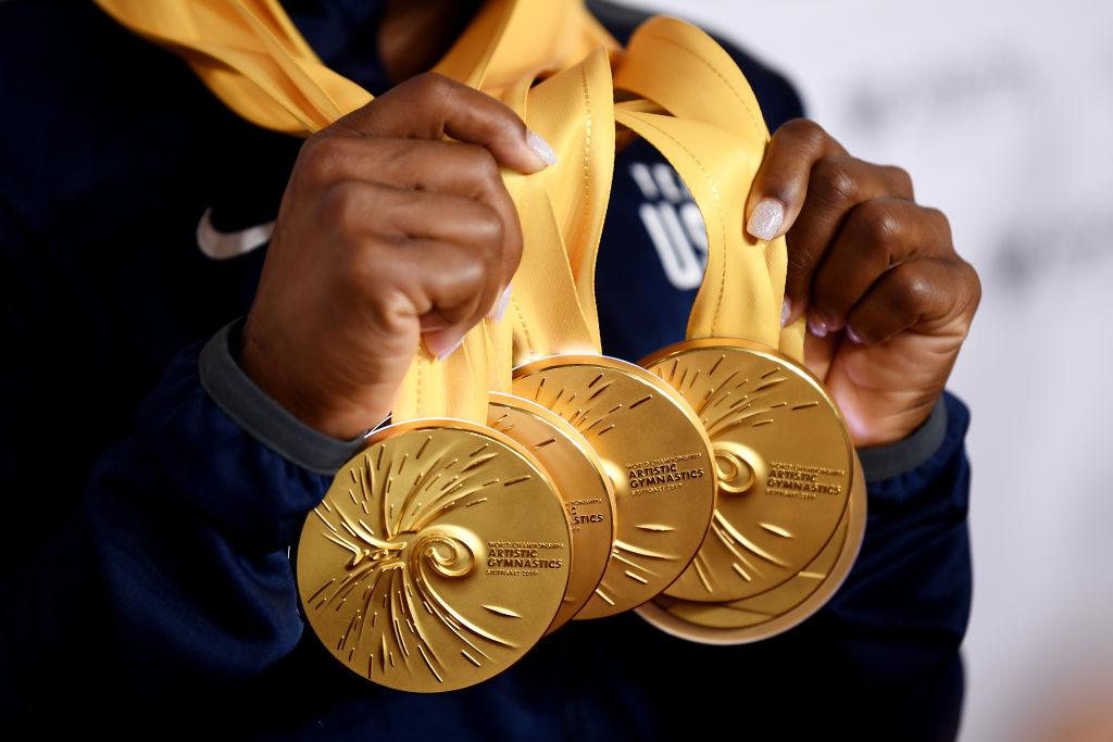 simone-biles-medallas