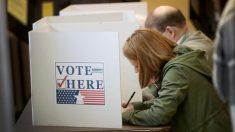 China usa tarifas para interferir nas eleições de meio de mandato nos EUA, informa relatório