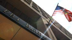 """""""Finders"""": El FBI publica información sobre un grupo secreto acusado de abuso sexual infantil"""