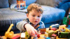 12 prácticas para criar niños saludables con vidas adultas exitosas