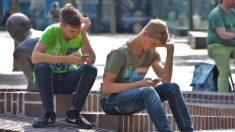 Cómo superar tu adicción a lo digital