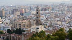 Misteriosas pistas reabren el caso del niño pintor desaparecido en España hace más de 30 años