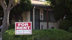 California: Críticos dicen que límites en aumento de la renta podrían tener consecuencias indeseables