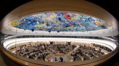 La incorporación de Venezuela al Consejo de Derechos Humanos nos dice mucho sobre la ONU
